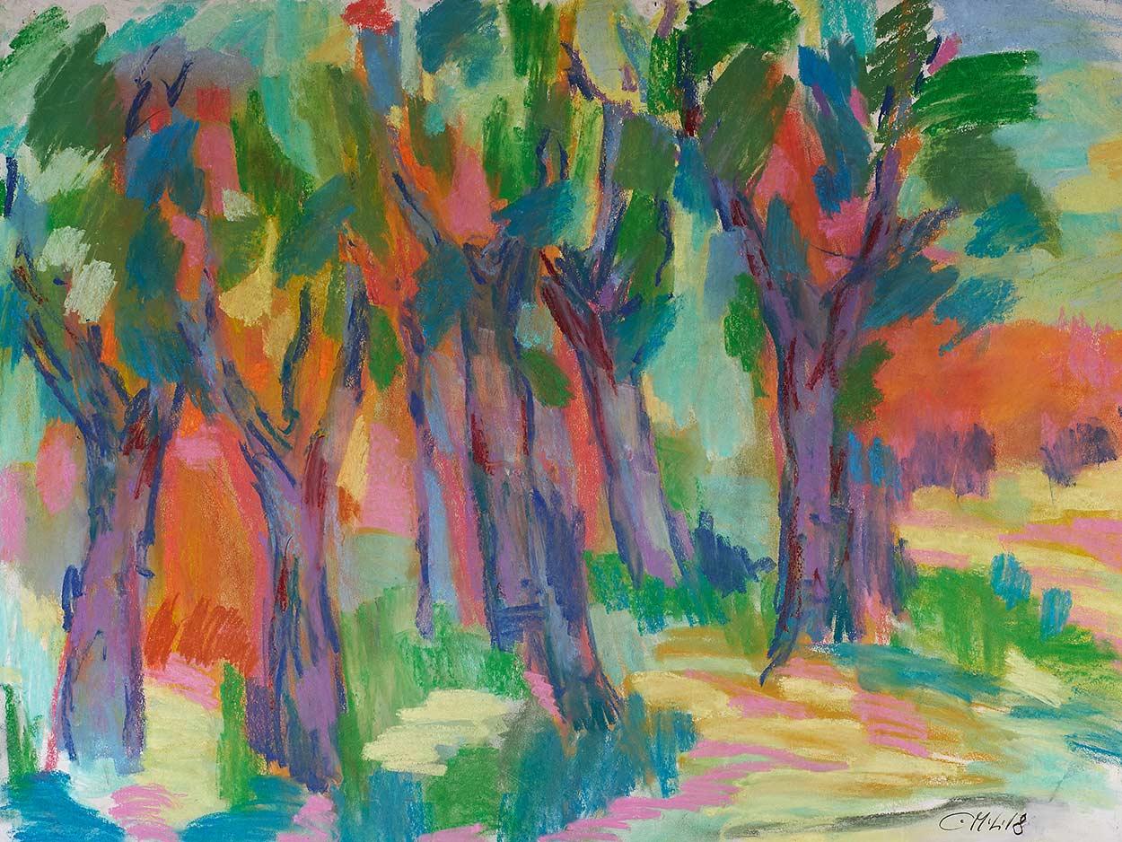 Bäume-in-Farben-V--125x95cm