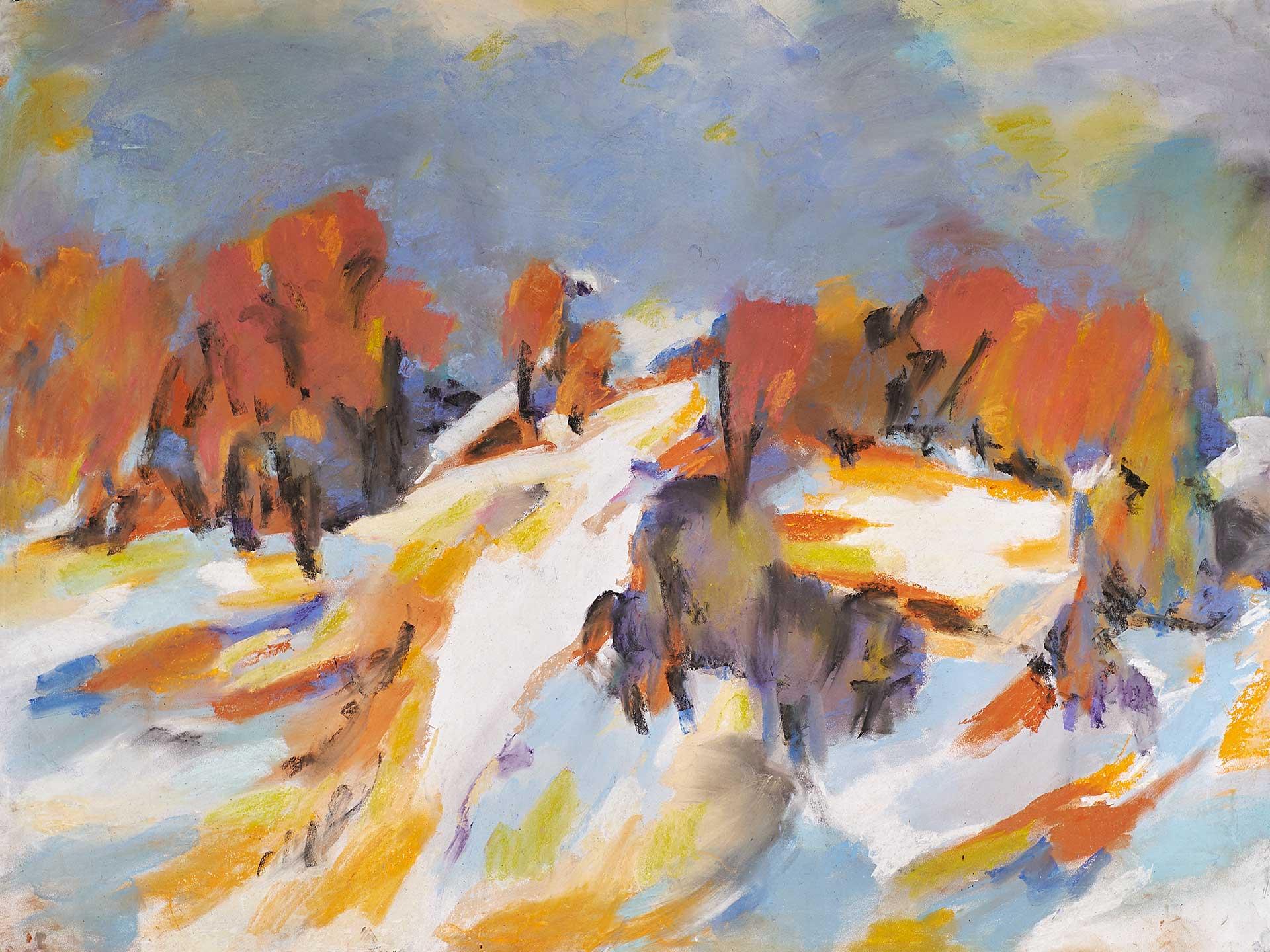 Baeume-in-Farben-VI--125x95cm