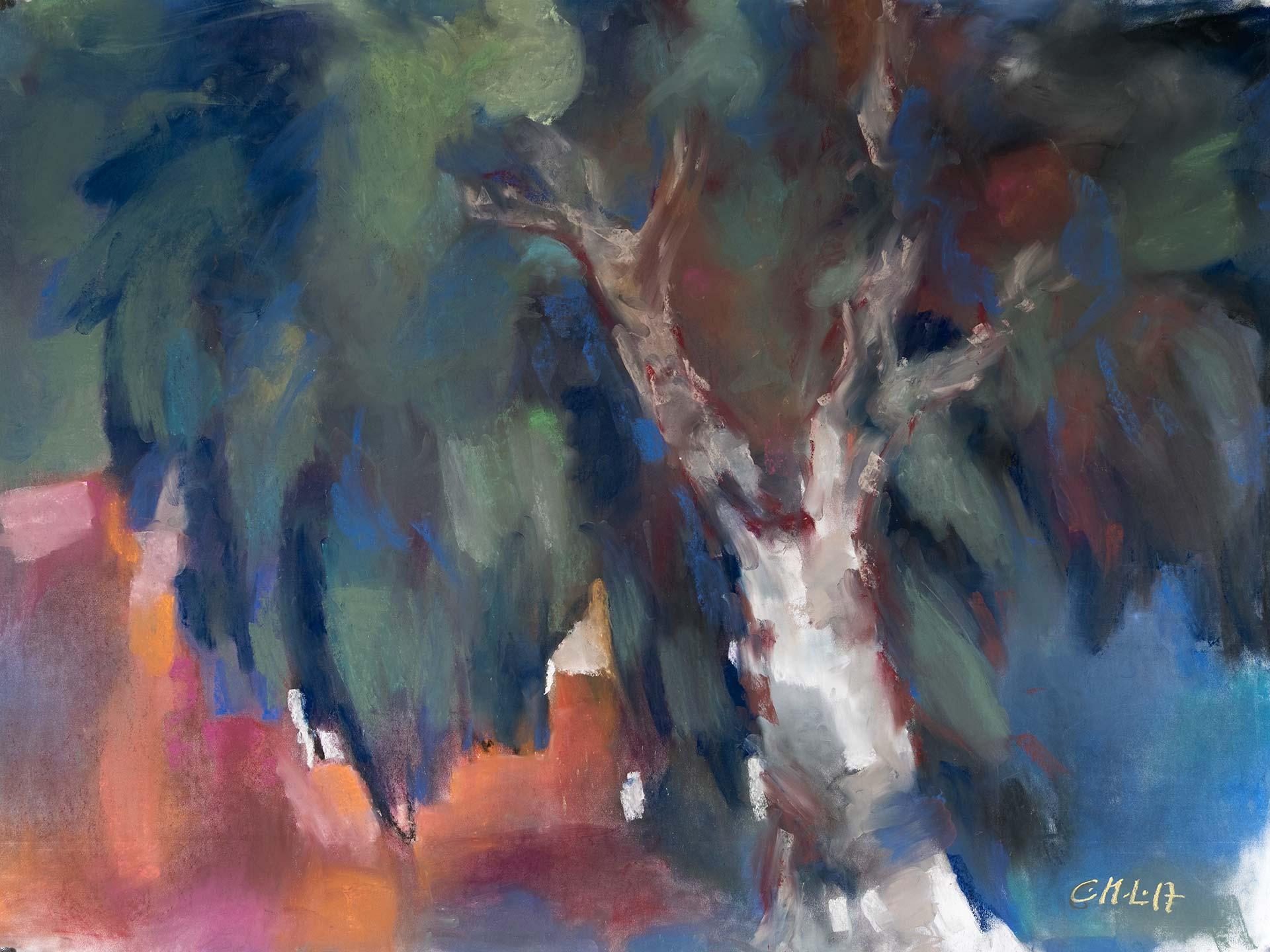 carmen-lins-09-2017-06-Der-dunkle-Baum-130x110cm