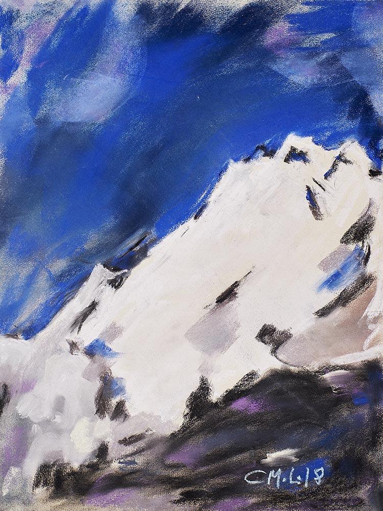 Blaue-Stunde-III-45x60cm